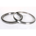CRB11015 Cross Roller Bearing
