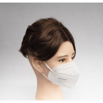 FFP2 Mask 5 layer Hot Salling Online