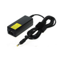 Adapter for Asus laptop charger 45w electric type