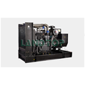300 KW Cummins Engine Diesel Generator Hot Sales