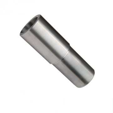CNC Aluminum Parts Inside Turning Pin