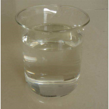 Cationic fixing agent