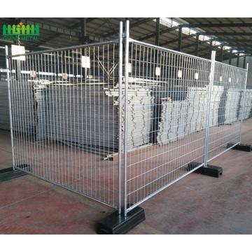 Factory Supply Temporary Fence for Sale Australia Temporary Fence