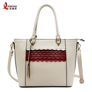 Trending Womens Office Tote Bags Handbags Cheap