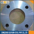 ASME B16.47 Series A/B Forging Flanges