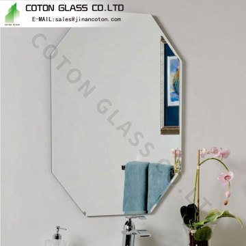 Large Full Length Mirror