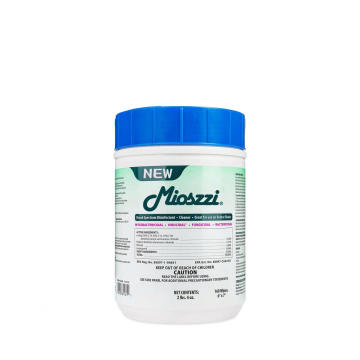 Factory Custom Hand Disinfectant Wipes