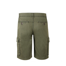 High Quality Knee Length Man's Shorts