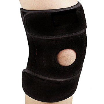 Mcdavid Knee Patella Brace Do Osteoarthritis