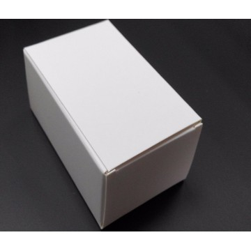Wholesale Custom Small  Medical Box