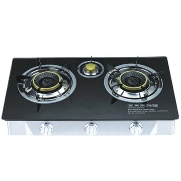 Induction Cooktop Malaysia Stove