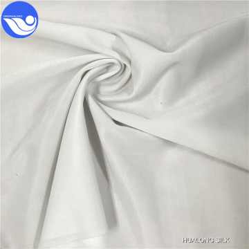 Mercerized cloth For sofa chair cover fabric