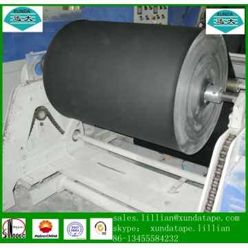 30M length black 3 ply anticorrosion inner wrap tape with good prices