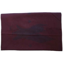 Reusable Airline Adult Modacrylic Blanket