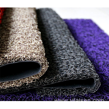 Hot new products coil car mat rolls