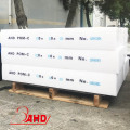 Thickness 200mm Delrin Plastic Sheets for Sale