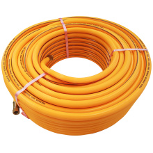 Flexible High Pressure Spray Pipe Hose