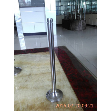 For Train Valve Parts Exhaust Valve for Engine