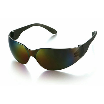 Economic Basic Model Safety Glasses