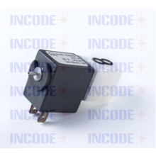 Solenoid Valve 3way Citronix-ийн хувьд