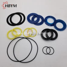 Sany Concrete Pump Spare Parts Mixing Seal Kits