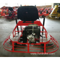 Eight Blades Concrete Helicopter Power Trowel Machine