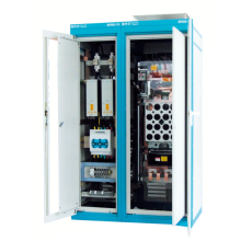 Low-Voltage Frequency Conversion Cabinet