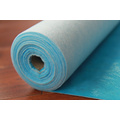Cover Guard Temporary Floor Surface Protection Roll