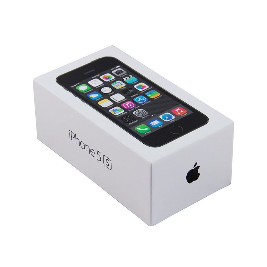 Generic Iphone Box 2