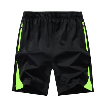 Used Brand Men`s Sports Shorts