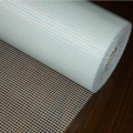 160g 4x4mm Waterproof Fiberglass Mesh