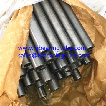 Precision Carbon Steel Tubes for Machine Structural Purposes