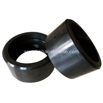 Oil Well Packer Rubber Cylinder