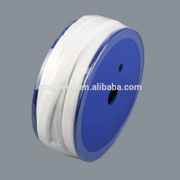 Cixi congfeng 100% expanded ptfe thread seal tape