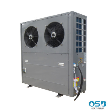 80deg Industry High Temp. Heat Pump