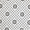 Nordic fresh Style flower Carpet bohemian Bathroom Floor Mats Toilet Rugs Kitchen Area Rug tropical leaf Pad Absorbent Door Mat