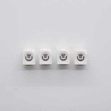 730nm 735nm 740nm Infrared 3528 SMD LED