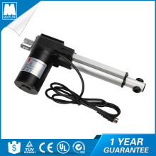 500MM Stroke Actuator For Wheelchair