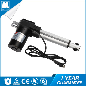 6000N Linear Actuator For Dental Chair