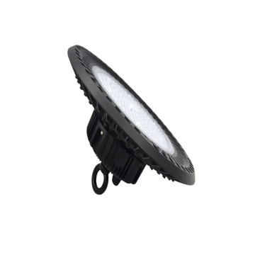 150W UFO LED High Bay Lighting ma Ce & RoHS