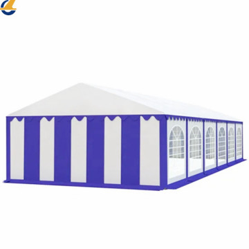 Waterproof PVC Vinyl Party Tent
