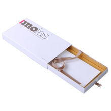 Paper Printing Electronic Gift Packing Headphone Box