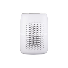Best AC air purifier