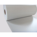 High quality polystyrene plastic flat ps roll