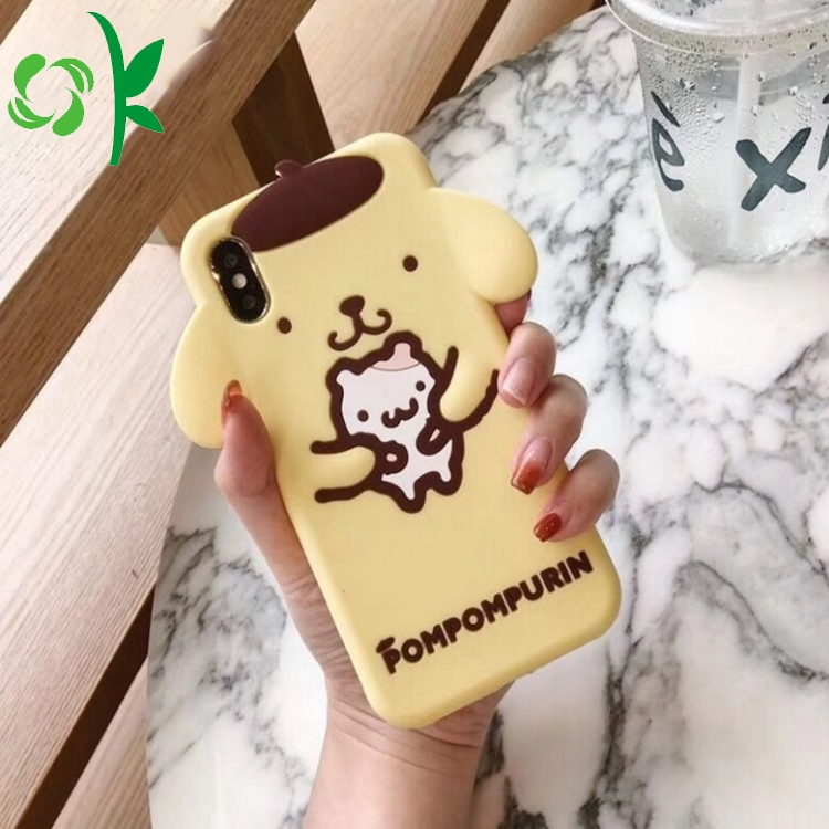 iphone 6s plus cartoon cases