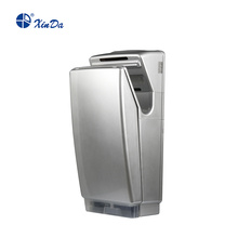 Cost-effective hand dryer for house