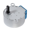 35BYJ46-039 Reduction Stepper Motor - MAINTEX