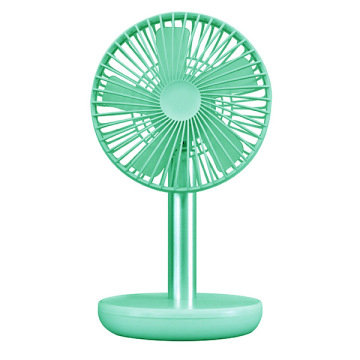 Mini USB Portable Turbo Fans