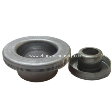 Belt Conveyor Idler Roller Belt & Bearing House