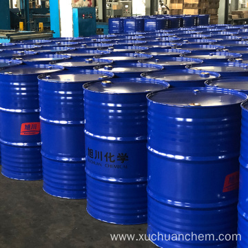 PU resin waterproofing aliphatic for foam tyre